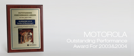 banner-awards_4