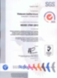 Certificate_VI_ISO-27001_SGS_valid_(2018