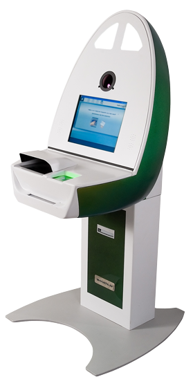 verification-kiosk