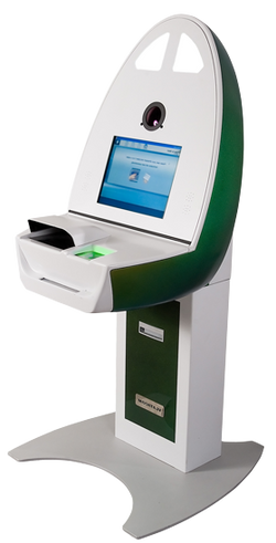 verification-kiosk