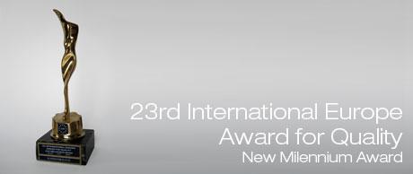 banner-awards-01