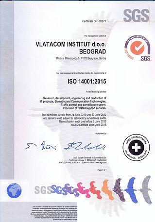 Certificate_VI_ISO-14001_SGS_valid_(2019