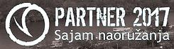 partner2017.PNG