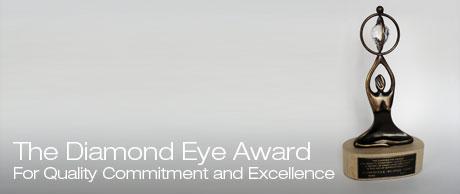 banner-awards-02