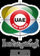 logo2021-100px.png