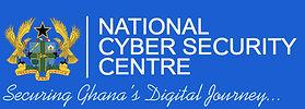 Ghana-Cyber.jpg