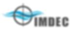 IMDEC.PNG