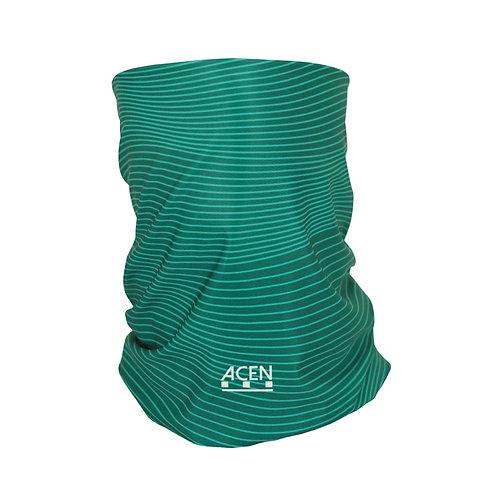 Cuello Curv Verde
