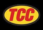 1200px-Logo_TCC.svg.png