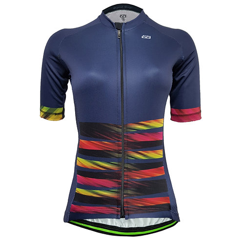 Jersey STD  2.0 Colors  MUJER