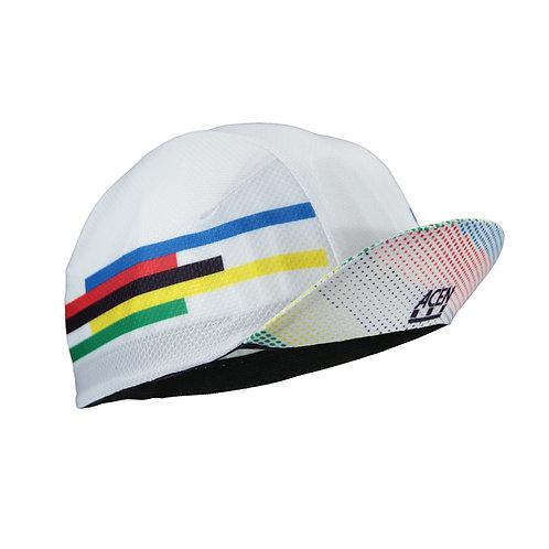 Caps UCI (Secado Rápido)