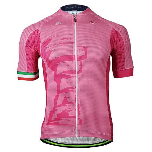 80.Jersey Performance 2.0 Giro Rosa