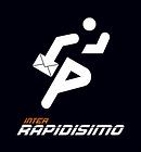 Logo-Inter-Rapidisimo-Vv-400x431-1.png