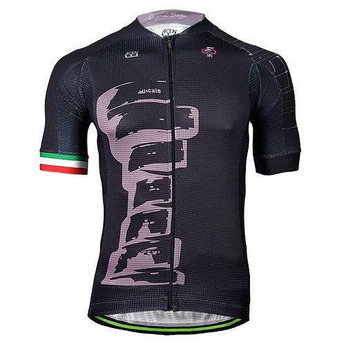 Jersey Performance 2.0 Giro Negro