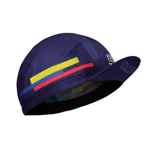 Caps Colombia (Secado Rápido)