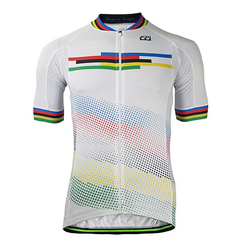 Jersey Performance 2.0 Ciclismo