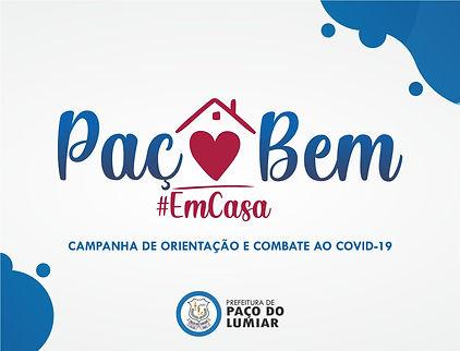 MÍDIA_PARA_SITE.jpg