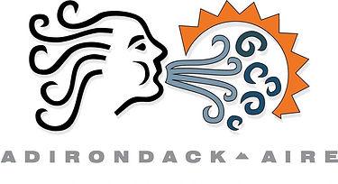 Adirondack logo_edited.jpg