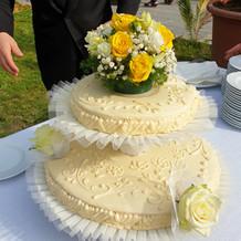 Wedding Cake Pasticceria Bianchi .jpg