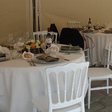 Matrimonio Tavoli disposizione cr.jpg