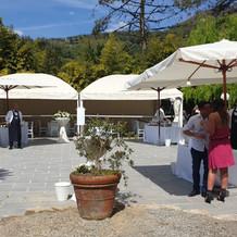 Matrimonio Costa Morroni Catering.jpg