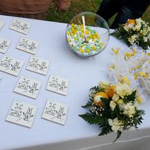 Confetti  Matrimonio Bombonierejpg.jpg