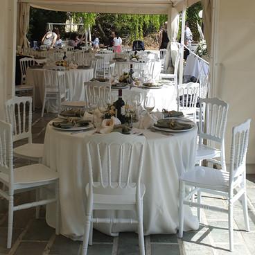 Tavoli Costa Morroni wedding.jpg