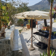 Musica Costa Morroni.jpg