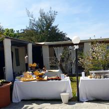 Buffet Costa Morroni  Wedding.jpg