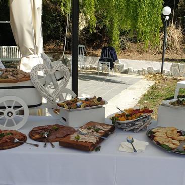 Buffet Catering Costa Morroni .jpg