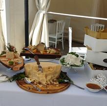 Costa Morroni catering Matrimonior.jpg