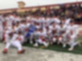 Football Team Picture 2019.jpg