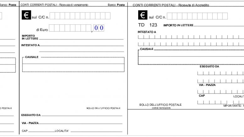 Bollettino_postale