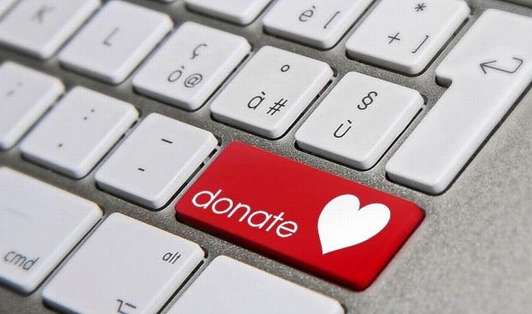 donazione-on-line