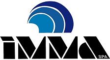 Logo Imma Grande PS3_modificato.png