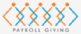 PAYROLL GIVING_PULITO.png