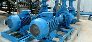 types-of-centrifugal-pumps.jpg