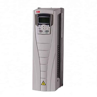 acs550-variable-frequency-drive.jpg