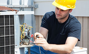 hvac-certification-hvac-training.jpg