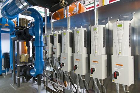ABB-Mechanical-Room.jpg