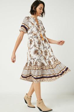 hayden dress.jpg