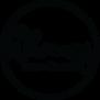 Whimsy Salon Logo-Transparent Background