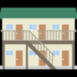 apartment-9959.png
