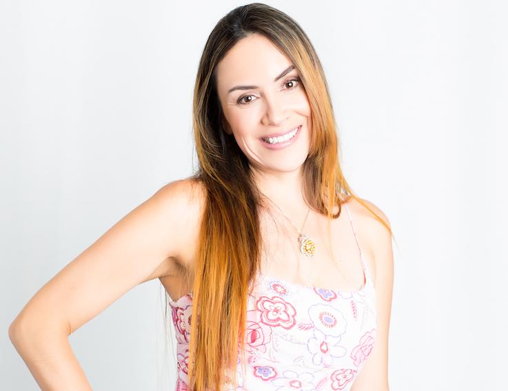 Monica Bivas
