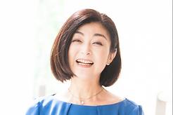 Akiko-Matsumoto