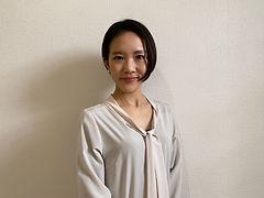 Mrs. Sakaue.JPG