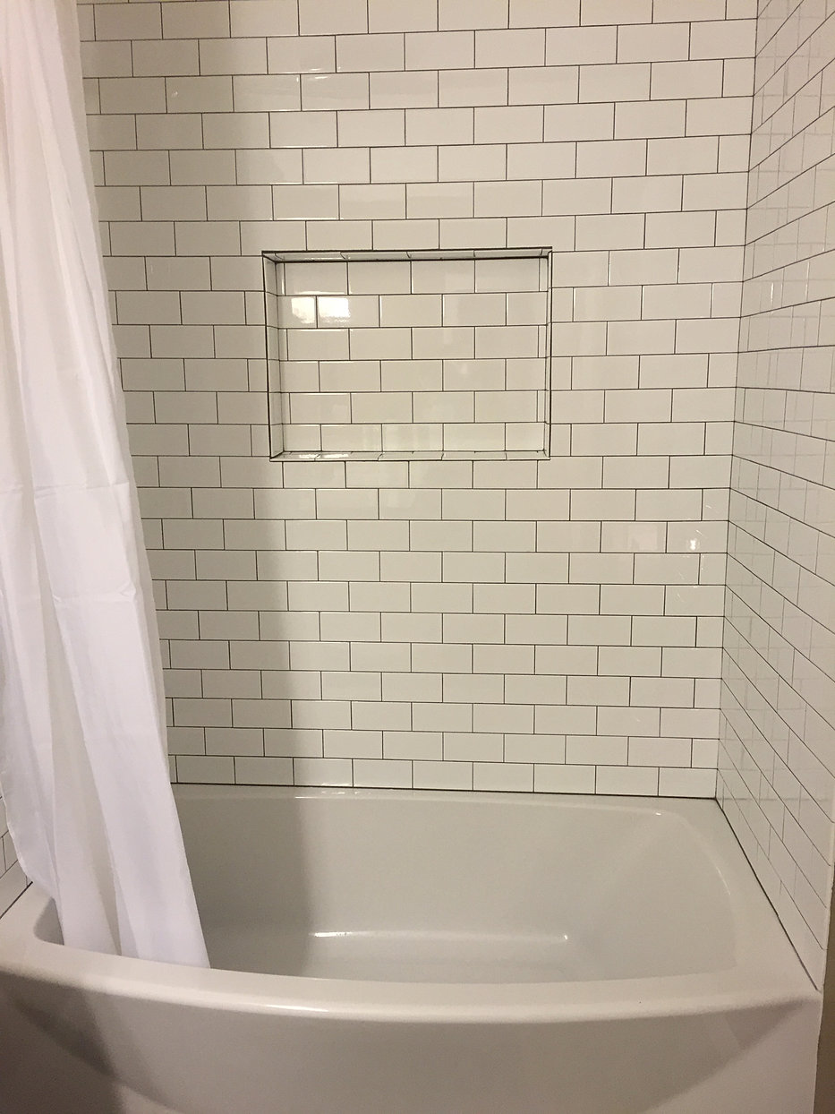 Bathroom Pictures   Big Bear Remodeling   Top Rated Contractor
