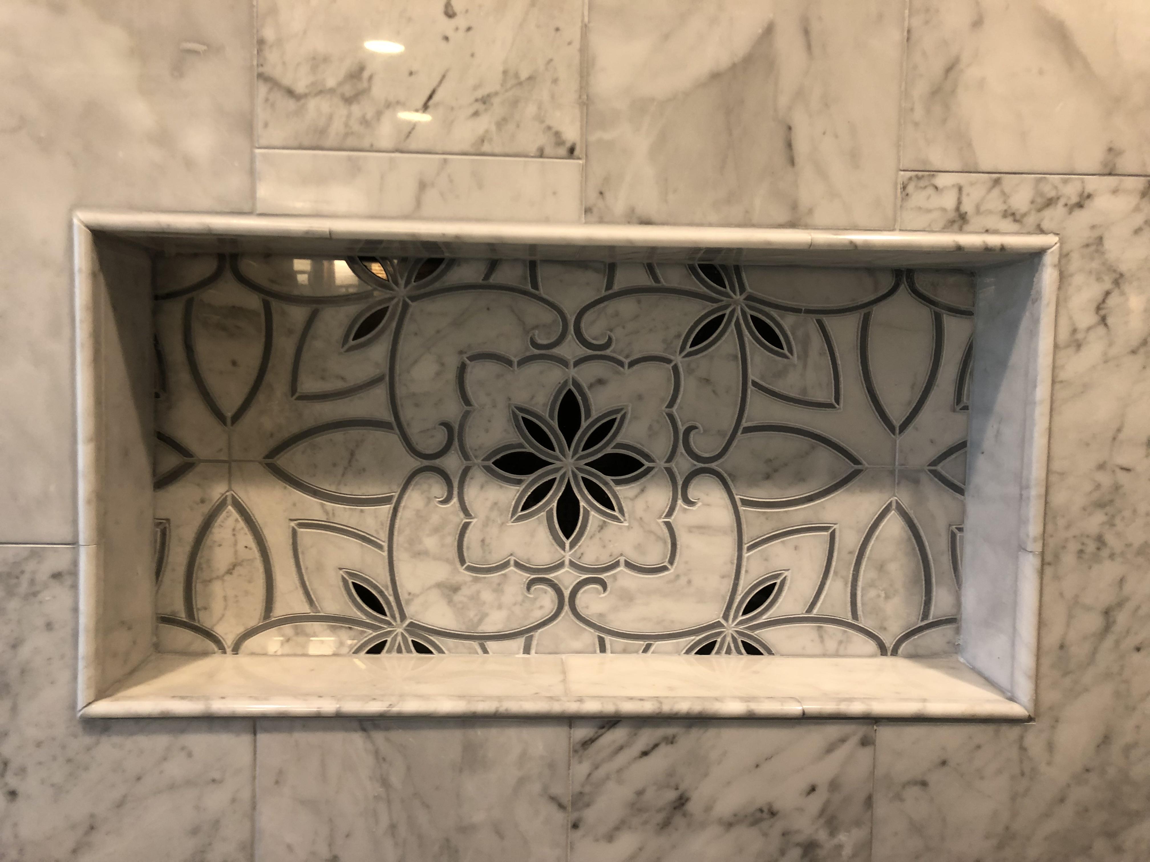 Northeast Ohio\'s Top Bathroom & Kitchen Remodeler