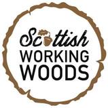 Scottish Working Woods