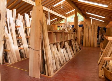 Qualityhardwoods.jpg